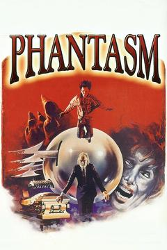 Best Horror Movies of 1979 : Phantasm