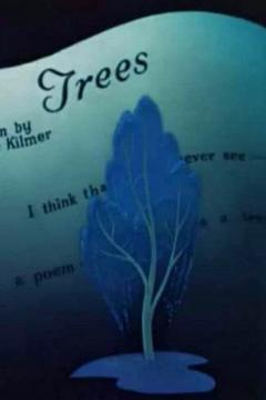 Best Animation Movies of 1948 : Trees