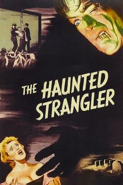 Best Horror Movies of 1958 : Grip of the Strangler