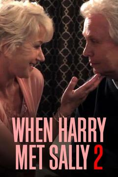 Best Horror Movies of 2011 : When Harry Met Sally 2 with Billy Crystal and Helen Mirren