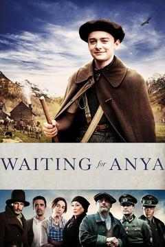 Best War Movies of 2020 : Waiting for Anya