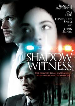 Best Mystery Movies of 2012 : Shadow Witness