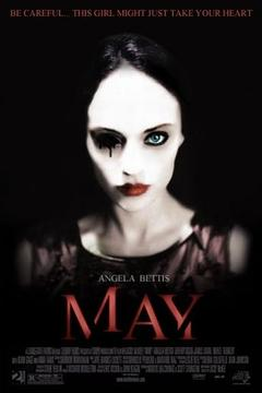 Best Horror Movies of 2002 : May