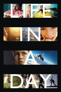 Best Documentary Movies of 2011 : Life in a Day