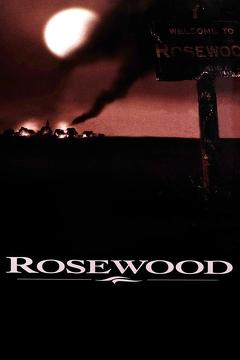 Best History Movies of 1997 : Rosewood