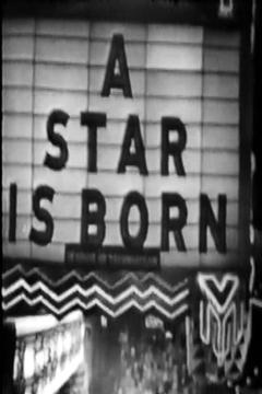 Best History Movies of 1954 : A Star Is Born World Premiere