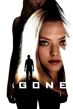 Best Mystery Movies of 2012 : Gone