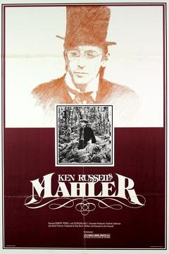 Best Music Movies of 1974 : Mahler
