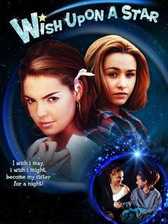 Best Tv Movie Movies of 1996 : Wish Upon a Star