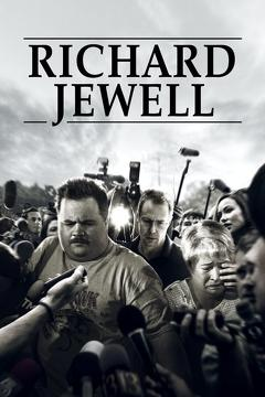 Best History Movies of 2019 : Richard Jewell