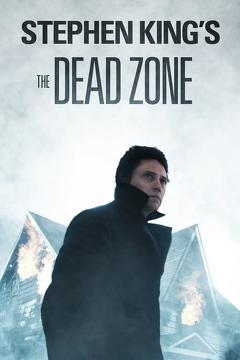 Best Science Fiction Movies of 1983 : The Dead Zone