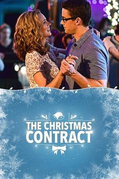 Best Tv Movie Movies of 2018 : The Christmas Contract