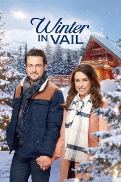 Best Tv Movie Movies of This Year: Winter in Vail
