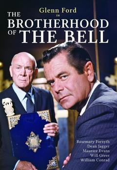 Best Tv Movie Movies of 1970 : The Brotherhood of the Bell