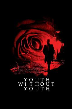 Best Fantasy Movies of 2007 : Youth Without Youth