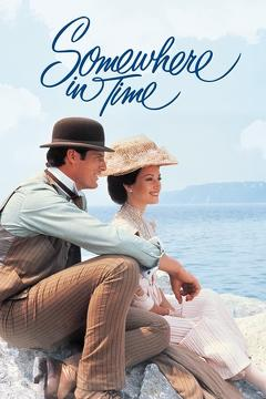 Best Fantasy Movies of 1980 : Somewhere in Time