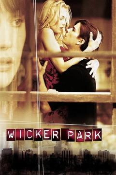 Best Mystery Movies of 2004 : Wicker Park