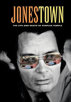 Best Tv Movie Movies of 2006 : Jonestown: The Life and Death of Peoples Temple
