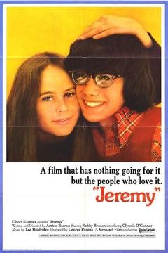 Best Family Movies of 1973 : Jeremy