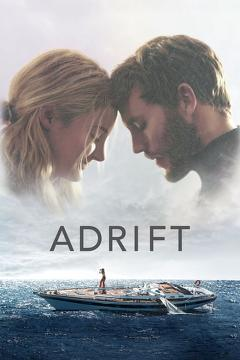 Best Romance Movies of 2018 : Adrift