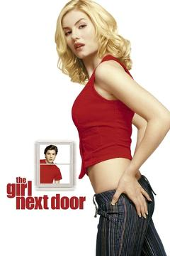 Best Romance Movies of 2004 : The Girl Next Door