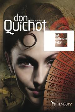 Best Music Movies of 2010 : Don Quichot