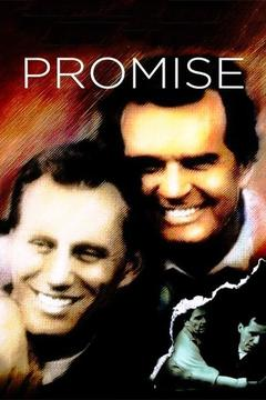 Best Tv Movie Movies of 1986 : Promise
