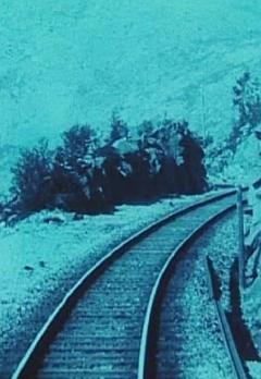 Best Documentary Movies of 1911 : Aboard the World's Northernmost Railway