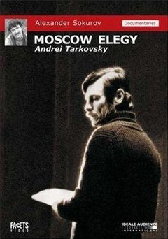 Best Documentary Movies of 1987 : Moscow Elegy