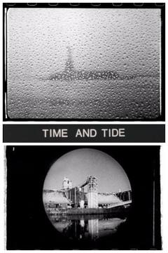 Best Documentary Movies of 2000 : Time and Tide