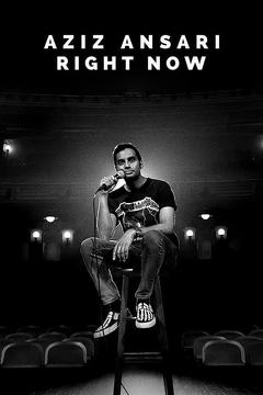 Best Tv Movie Movies of 2019 : Aziz Ansari: Right Now