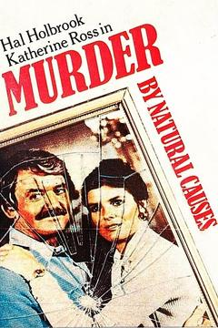 Best Mystery Movies of 1979 : Murder by Natural Causes