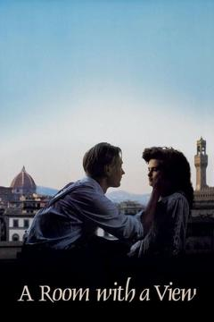 Best Romance Movies of 1985 : A Room with a View
