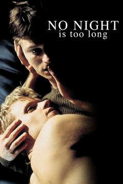 Best Tv Movie Movies of 2002 : No Night Is Too Long