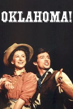 Best Western Movies of 1999 : Oklahoma!