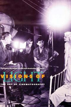 Best Documentary Movies of 1992 : Visions of Light