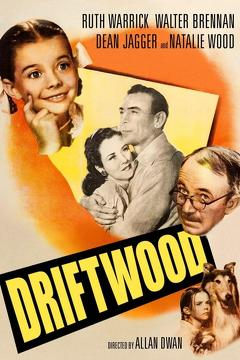 Best Family Movies of 1947 : Driftwood