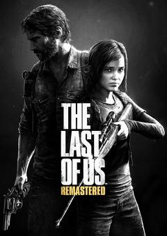 Best Horror Movies of 2014 : The Last of Us Remastered