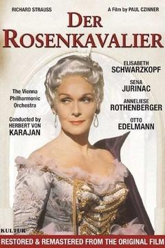 Best Music Movies of 1962 : Der Rosenkavalier