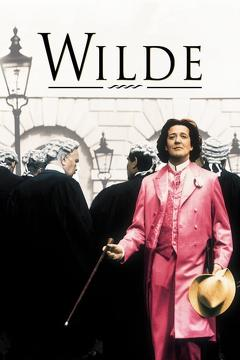 Best History Movies of 1997 : Wilde