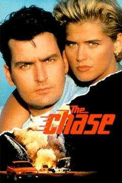 Best Thriller Movies of 1994 : The Chase