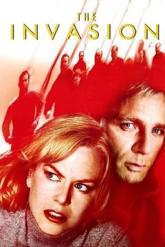 Best Mystery Movies of 2007 : The Invasion