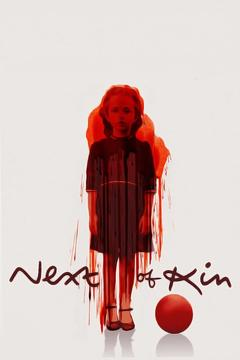 Best Mystery Movies of 1982 : Next of Kin