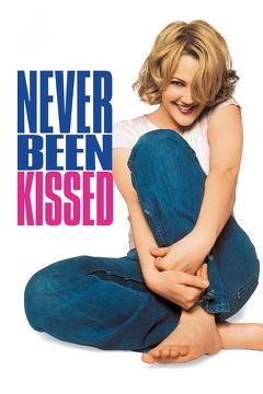 Best Romance Movies of 1999 : Never Been Kissed