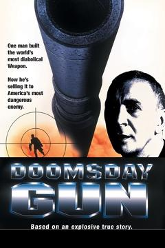 Best History Movies of 1994 : Doomsday Gun