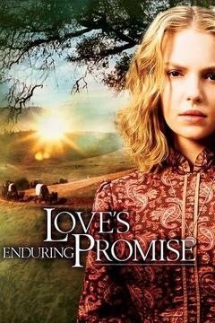 Best Western Movies of 2004 : Love's Enduring Promise