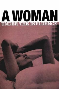 Best Movies of 1974 : A Woman Under the Influence