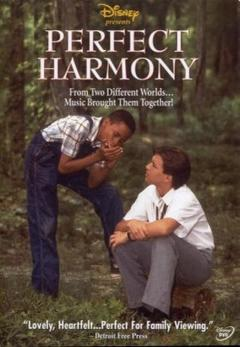 Best Family Movies of 1991 : Perfect Harmony