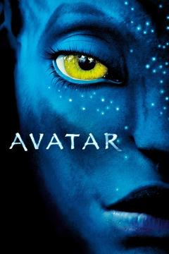 Best Science Fiction Movies of 2009 : Avatar