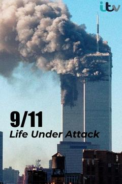 Best Tv Movie Movies of This Year: 9/11: Life Under Attack